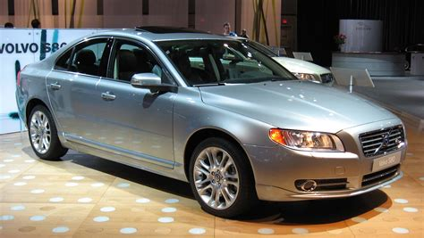 books about how cars work 2012 volvo s80 auto manual file 2007 volvo s80 dc jpg wikimedia commons