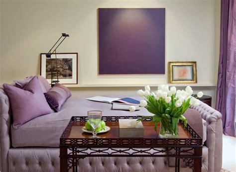 interior decoration tips for home purple interior design ideas