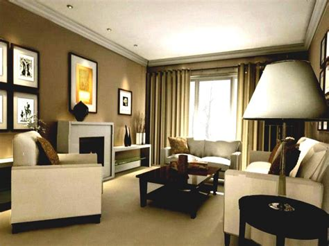 calming paint colors for living room relaxing paint colors for living room modern house