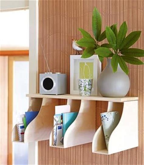 diy craft ideas for 15 easy diy craft ideas for your home