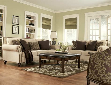 light green paint colors for living room lighting ideas for living room modern 187 ls and lighting