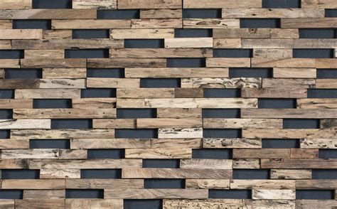 modern wood wall wooden wall decorative panel modern interior design