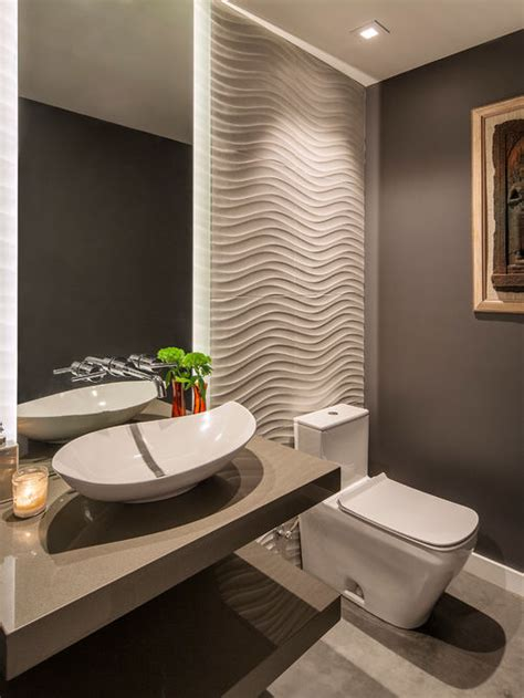 bathroom powder room ideas powder room design ideas remodels photos