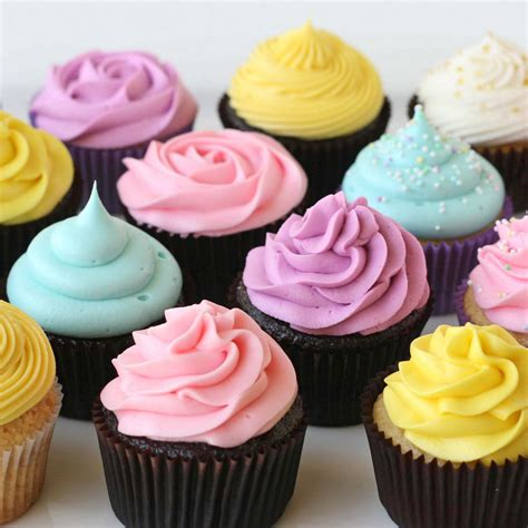 cupcakes decoration cupcake design ideas photo home decoration live