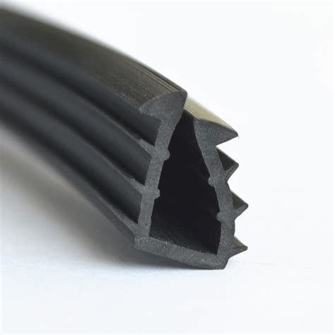 rubber st door rubber seals manufacturers sponge rubber suppliers