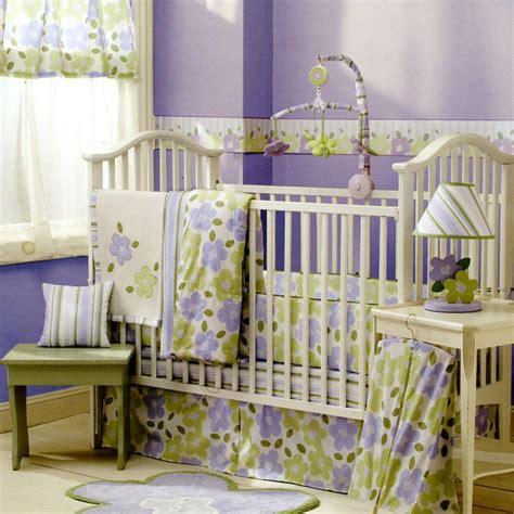 infant bed sets infant crib bedding sets home furniture design