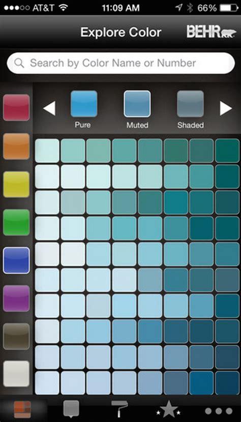 paint color scheme generator 17 best ideas about color scheme generator on
