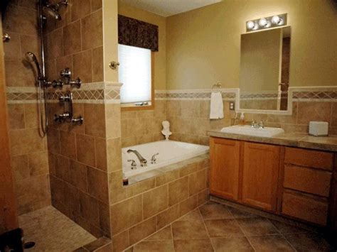 bathroom wall tiling ideas bathroom cool bathroom wall tiling ideas bathroom wall