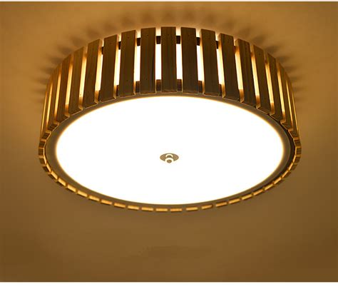 asian ceiling lights asian ceiling lights promotion shop for promotional asian