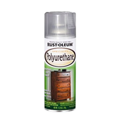 spray paint polyurethane specialty lacquer spray product page