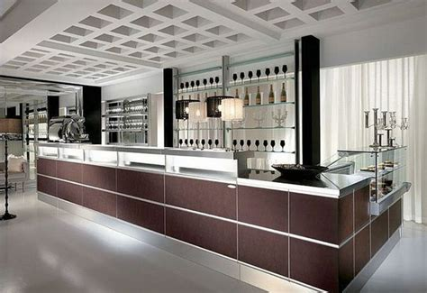 modern furniture bar contemporary home bar furniture home bar design