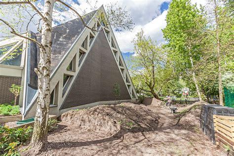 Garten Der Zuflucht by Interkultureller Garten In Der Zuflucht Sucht Aktive