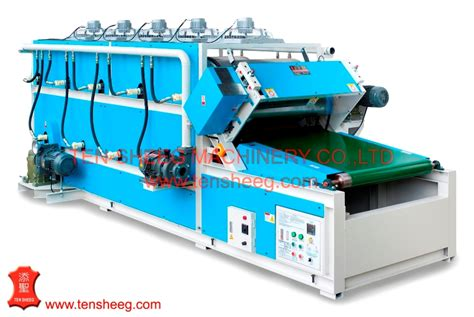 rubber st cutting machine batch machine ten sheeg machinery co ltd