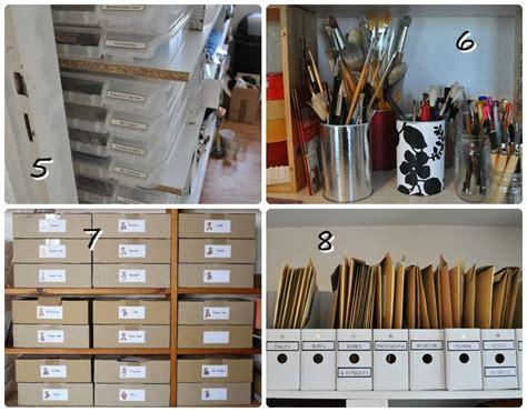 astuces de rangement 28 images astuces de rangement pour chaussures cuisine 5 astuces