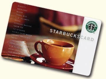how to make a starbucks card starbucks card pearson s critical thinking