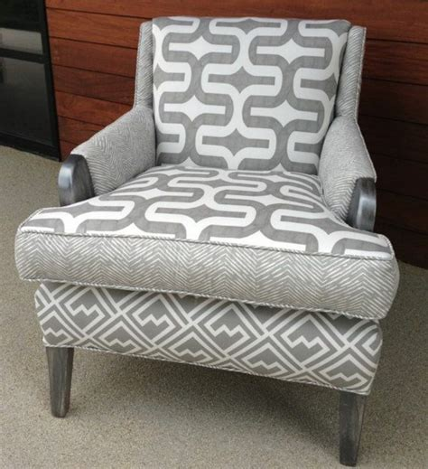 change upholstery on chair new upholstery fabrics for chairs designs colors