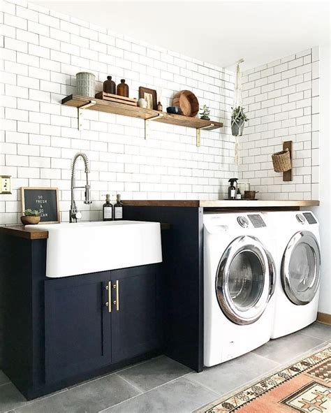 utility sinks for laundry rooms 25 best ideas about laundry room sink on