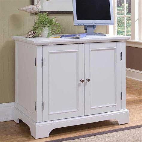 small computer desks for sale desk brandnew 2017 small desks for sale gallery office