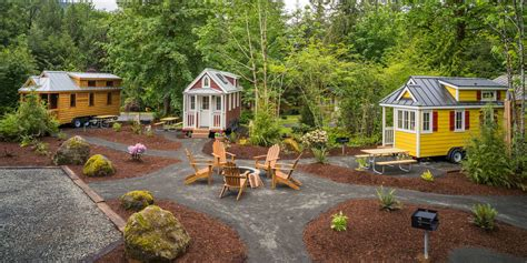 tiny house rentals florida mt tiny house tour oregon tiny house rentals