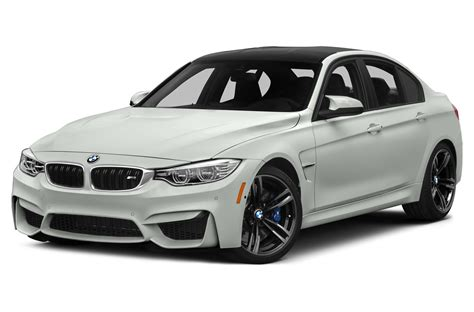2015 Bmw M3 by 2015 Bmw M3 Price Photos Reviews Features
