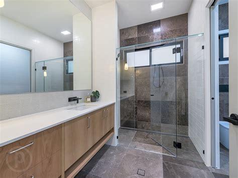 bathroom vanity gold coast custom made vanities brisbane to gold coast units basins
