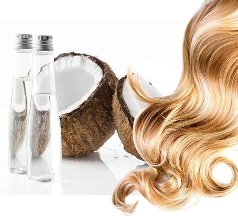 how to use in hair coconut hair benefits how to use coconut for