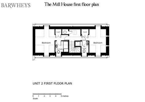mil house plans mil house plans 28 images mill house floor plans house