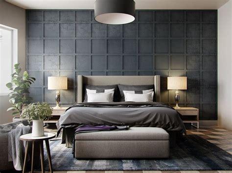 modern wallpaper designs for bedrooms bedroom master bedrooms designs master bathrooms designs