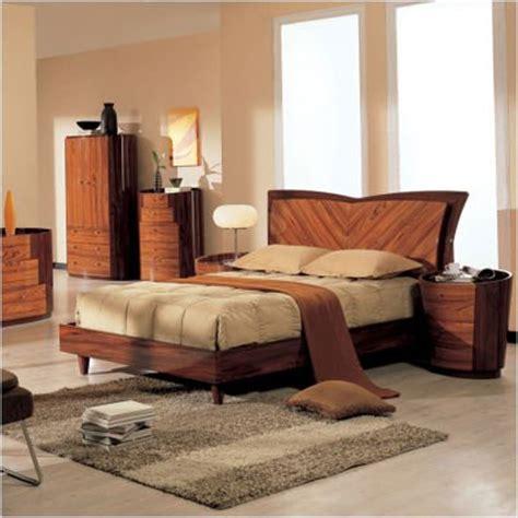 Bedroom Sets For Sale Az Buy Arizona Bedroom Set Bed Size King Bed For Sale King