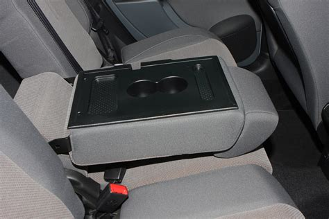 seat altea xl 2007 2015 features equipment and accessories parkers