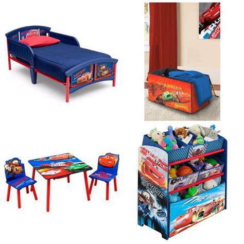 disney pixar cars bedroom furniture disney cars bedroom furniture roselawnlutheran