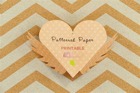 patterned craft paper images of patterned craft paper patterned paper crafts