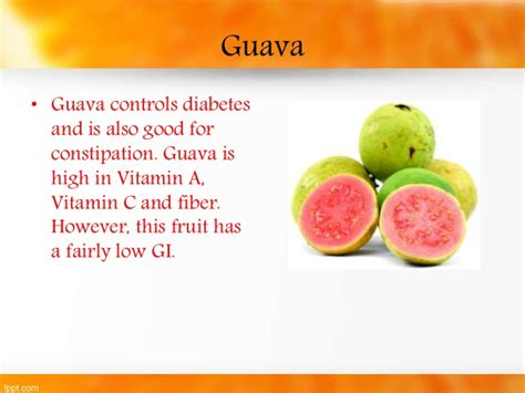 fruits for 15 fruits are for diabetics