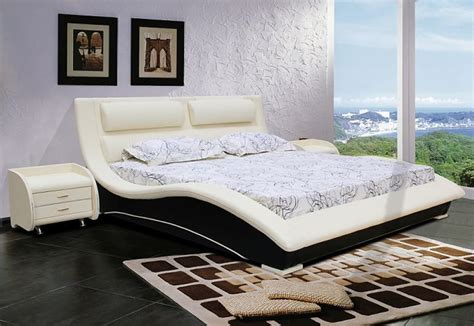 bedroom bed designs images contemporary bed design for bedroom furniture napoli