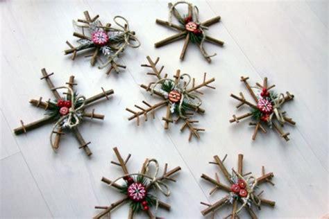 weihnachtsgeschenke deko 120 weihnachtsgeschenke selber basteln