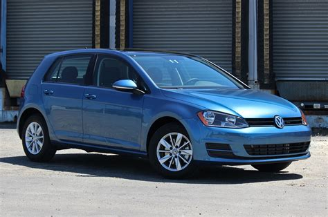 2015 volkswagen golf tsi drive photo gallery autoblog