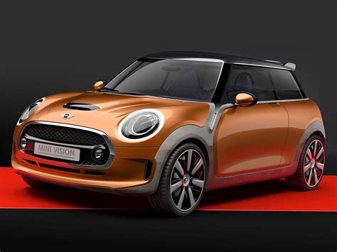 Mercedes Mini by Dr Z Says That There Is No Mini Competitor From Mercedes