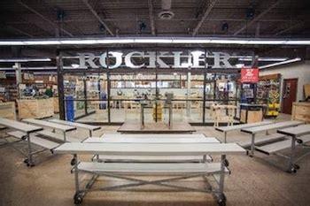 rockler woodworking houston pdf diy rockler woodworking and hardware retail store
