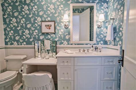 makeup vanity in bathroom bathroom vanity with makeup table bathroom traditional