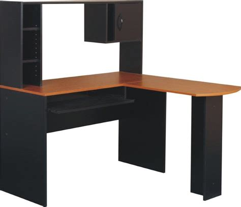 desk at walmart l shaped desk driverlayer search engine