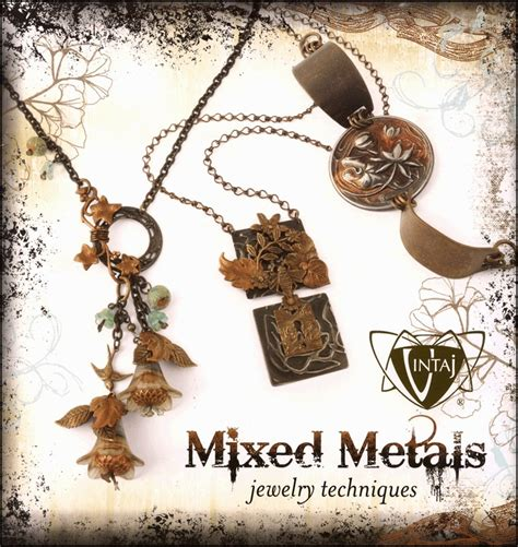 copper jewelry techniques 17 best images about metal sting inspiration on