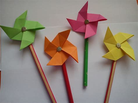origami crafts for arts crafts origami for step by step how to make