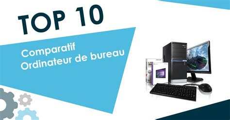 new pics of promo pc bureau bureau bureau