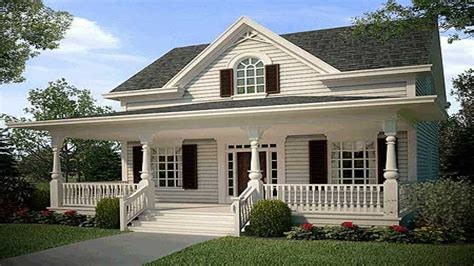 small country cottage house plans small country cottage house plans small country cottage