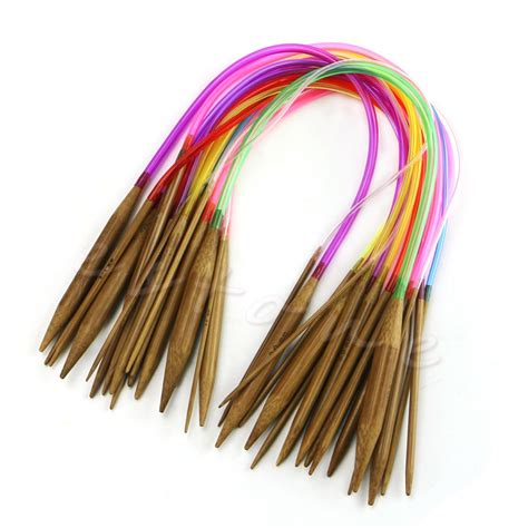 knitting needles buy buy wholesale knitting needles from china knitting