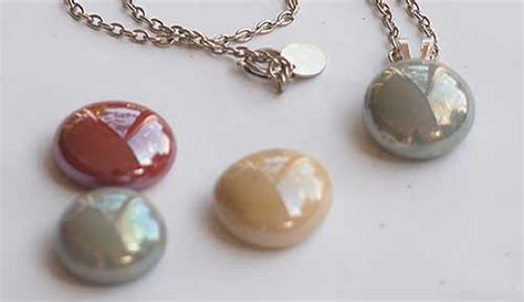 how to make marble jewelry make easy glass marble jewelry woo jr activities