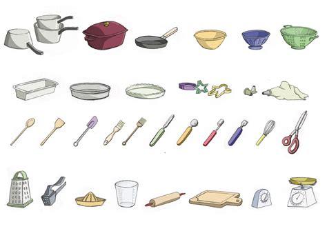 ustensiles cuisine et table cooking utensil cooking utensils utensil utensils