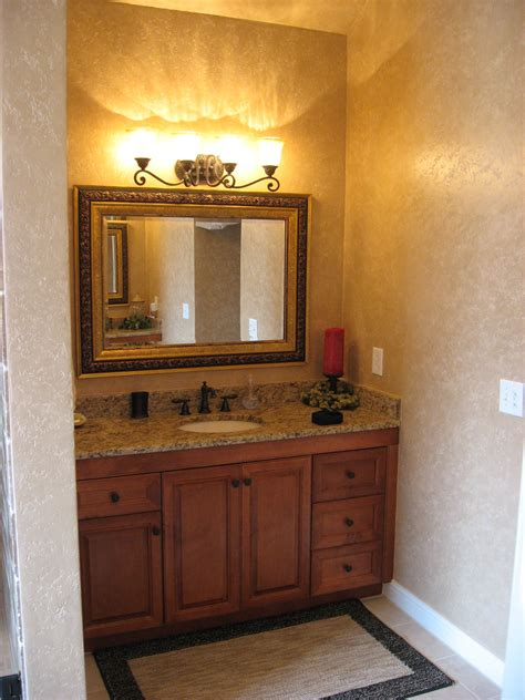 bathroom lighting placement sconces in bathroom placement 28 images bathroom wall