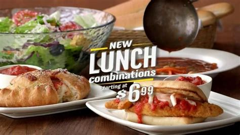 olive garden 256 olive garden lunch printable coupon may 2015 discount coupons deals coupons deals