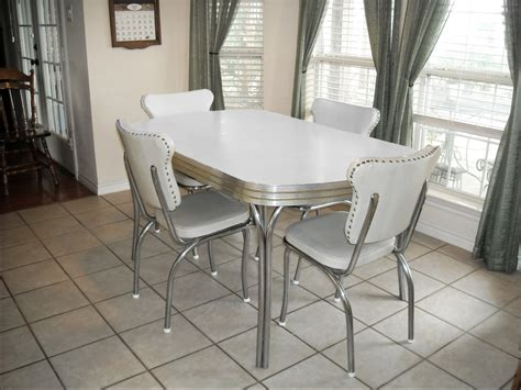 Chair For Sale by Luxury Retro Kitchen Table And Chairs For Sale Kitchen